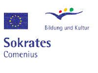 [projekte/comenius-logo.jpg]